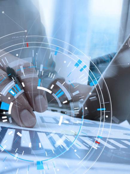 Maestría Internacional en Nuevas Tecnologías para la Gestión Integral de PYMES