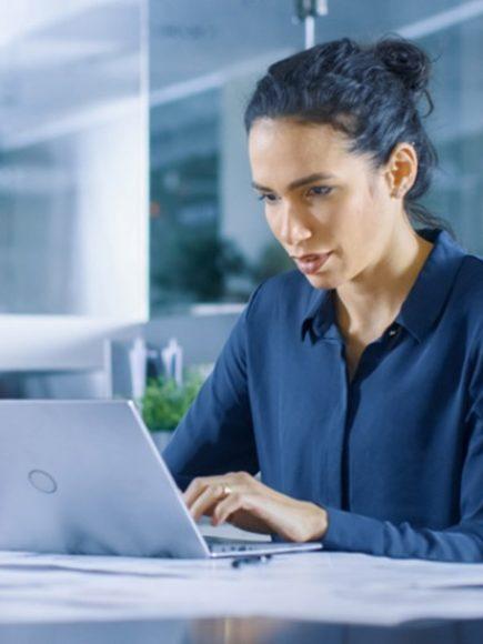Maestría Internacional en Nuevas Tecnologías Para Directivos de PYME'S